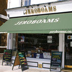 Jeroboams hotels title=