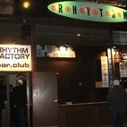 The Rhythm Factory hotels title=