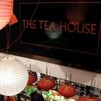 The Tea House hotels title=