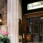 Le Gavroche - Michel Roux Jr