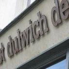 East Dulwich Deli hotels title=