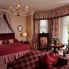 Draycott Hotel London London