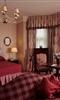 Draycott Hotel London