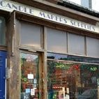 Candle Makers Supplies