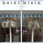 Heidi Klein hotels title=