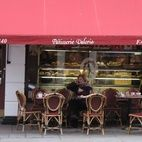 Patisserie Valerie hotels title=