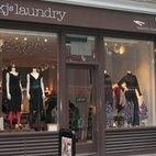 KJ's Laundry hotels title=