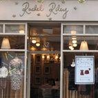Rachel Riley hotels title=