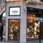 Aveda hotels title=