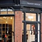 Tracey Neuls hotels title=