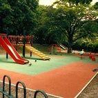 Bishops Park