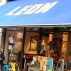 Leon hotels title=