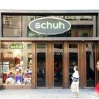 Schuh hotels title=