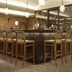 Fortnum & Mason: 1707 Wine Bar hotels title=