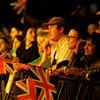 BBC Proms in the Park 2015 London