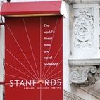 Stanfords hotels title=