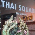 Thai Square