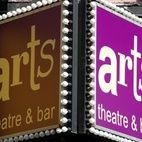 Arts Theatre Club