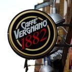 Caffe Vergnano hotels title=