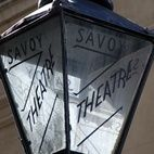 Savoy Theatre hotels title=