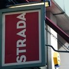Strada hotels title=
