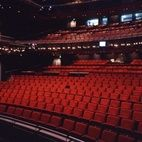 Sadler's Wells Theatre