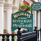 Mulligans of Mayfair