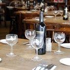 Pierre Victoire Restaurant