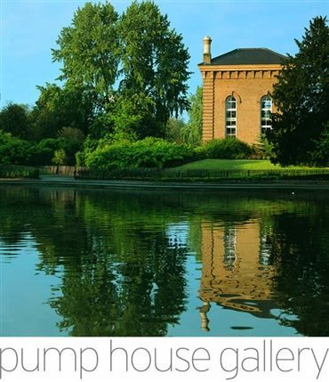 Pump House Gallery