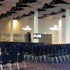 Wembley Arena Conference Centre