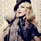 Madonna hotels title=