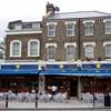Bar Estrela London