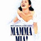 Mamma Mia! hotels title=