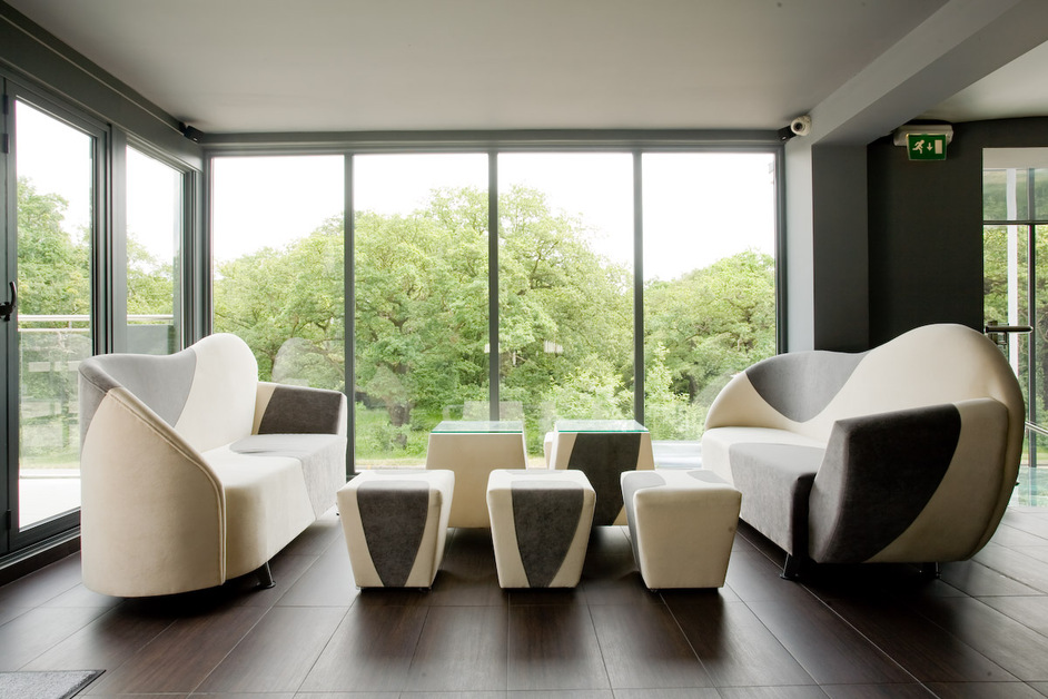 RS Lounge