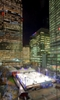 Canary Wharf Ice Rink photo