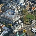 10 Trinity Square