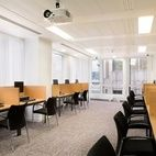 IFS School of Finance