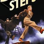 The 39 Steps hotels title=