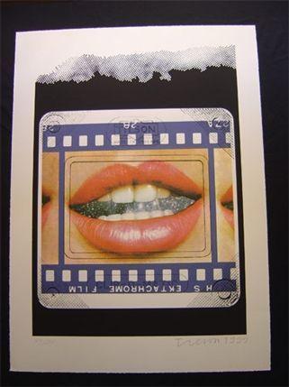 Johanna Pinder-Wilson 20th Century Furnishings