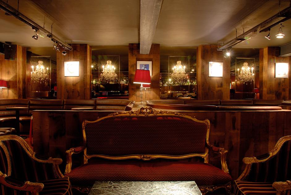 Club Row