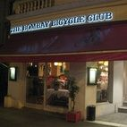Bombay Bicycle hotels title=