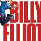 Billy Elliot hotels title=