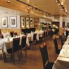 Dover Street Restaurant and Bar hotels title=