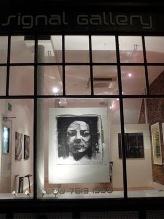 Signal Gallery
