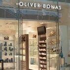 Oliver Bonas hotels title=