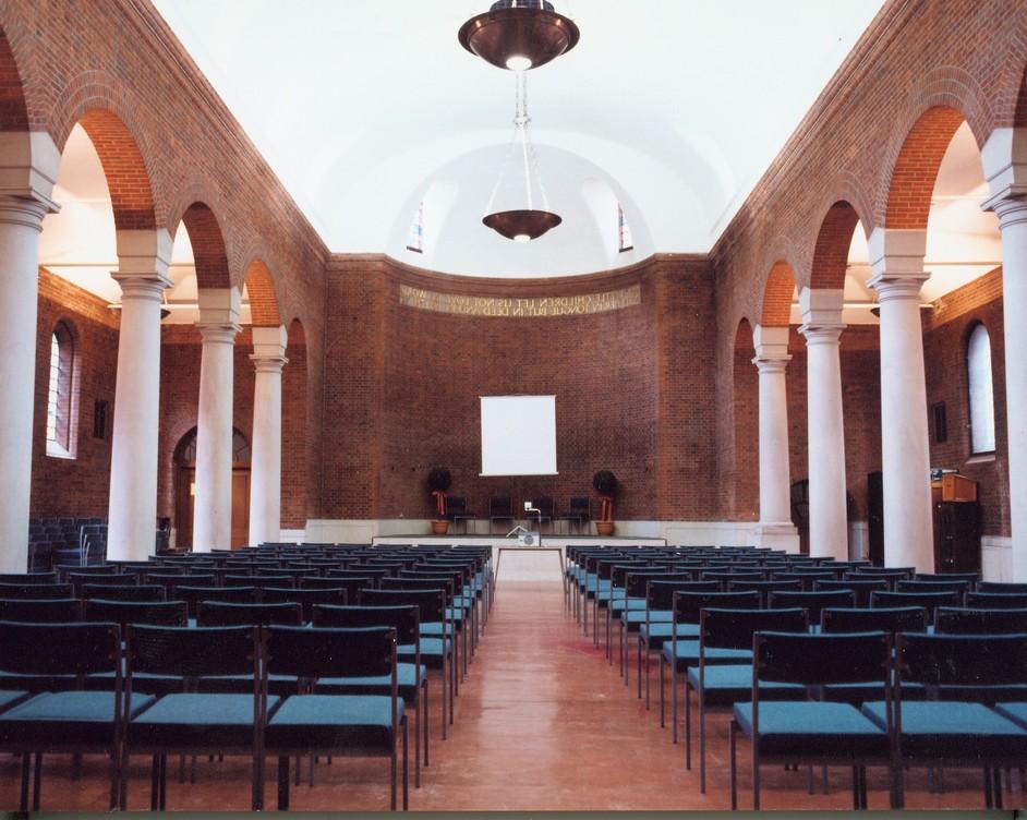 Emmanuel Centre