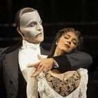 The Phantom of the Opera hotels title=