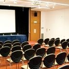 ORT House Conference Centre