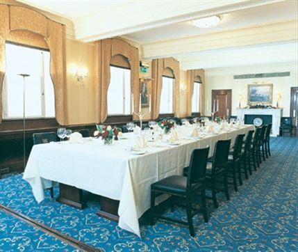 Butchers' Hall