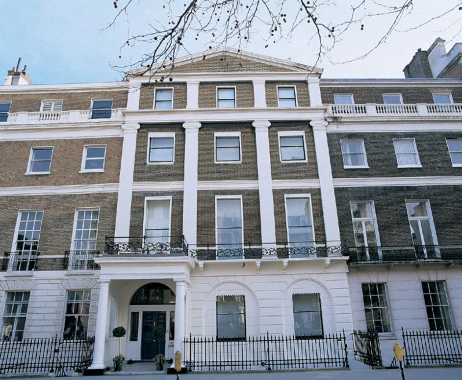 Duchess Street